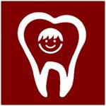 Dental clinic, Best dental clinic in Udaipur, dental clinic in Udaipur, best dentist in Udaipur, Udaipur dental care, Udaipur dentist, dentist in Udaipur, dental hospital in Udaipur, dental services in Udaipur, dental care in Udaipur, Udaipur dental clinic