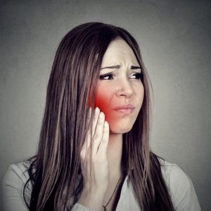 GUM DISEASES- THINGS YOU NEED TO KNOW FOR A HEALTHY MOUTH