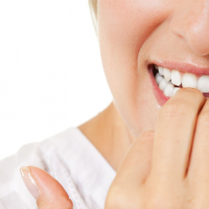 ORAL HYGIENE HABITS- THINGS TO KEEP YOUR MOUTH HEALTHY!