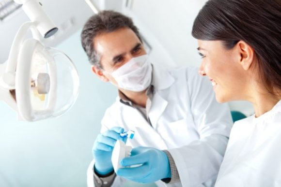 dental surgeon in udaipur, dental clinic in udaipur, dentist in udaipur