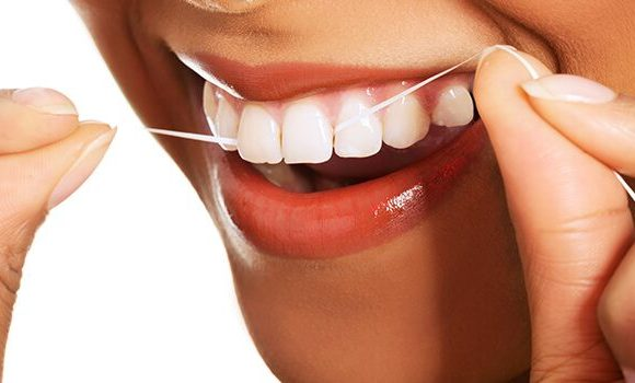 Oral Hygiene Maintenance- Everything you need to know